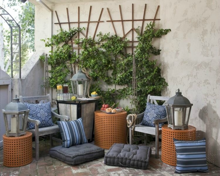 idees-deco-terrasse-confortable