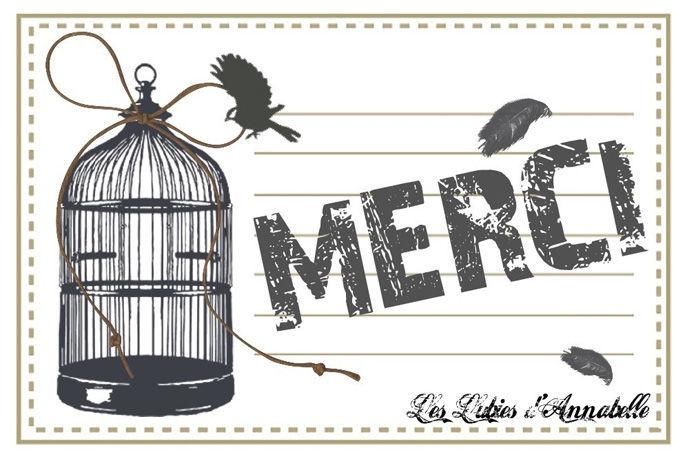 _tiquette_merci_cage