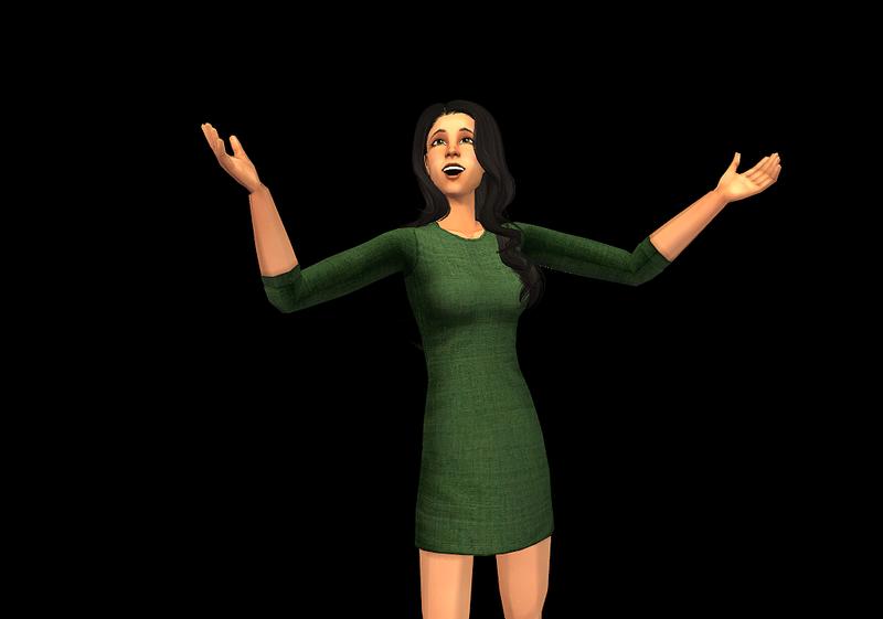 Sims2EP9 2015-03-21 18-39-45-66