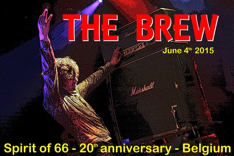 01 The Brew (Sp66-04jun15) 445b