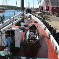 2010-09-06 Lunenburg (330)