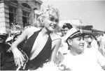 1952_09_02_atlantic_city_miss_america_parade_050_010