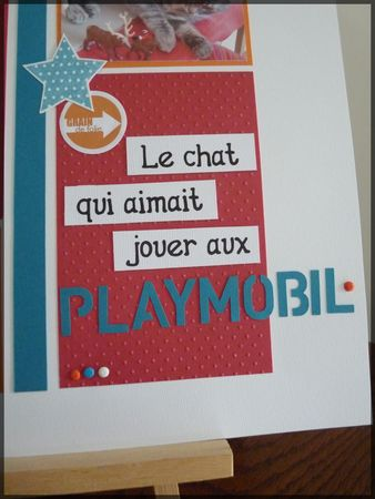chat_playmobile_010