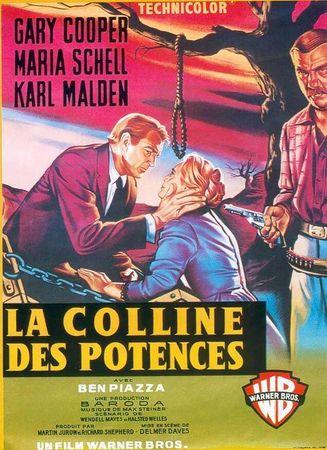 la_colline_des_potences_0
