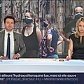 anneseften06.2020_05_26_journalpremiereeditionBFMTV