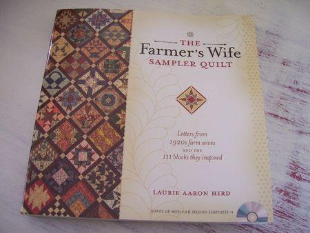 Farmer's wife book 005