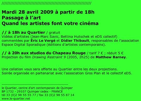 flyer_CACLeQuartier