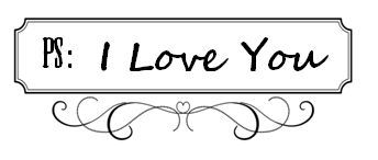 Ps_I_love_you
