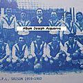 10 - acquaviva joseph - n°521