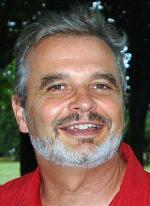 Eric Simard