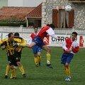 Lavelanet-Mirepoix 3-1 les Cabannes (82)