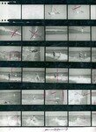 marilyn_monroe_by_sam_shaw_contact_sheet_1957_3_1