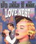 1951_LoveNest_Affiche_video_010a