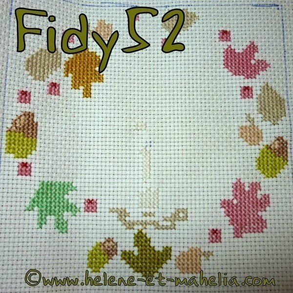 fidy52 BE_saloct15_5