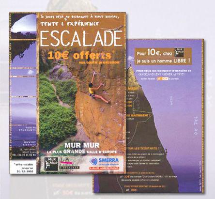 web_escalade2