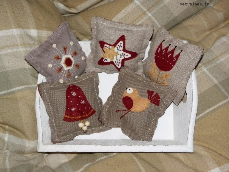 20181103-xmas-by-quiltmania-1