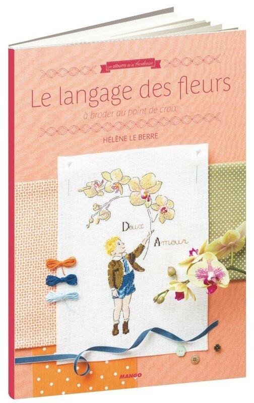 le-langage-des-fleurs-a-broder-au-point-de-croix