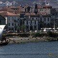 Porto Douro-15