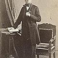 Chevalier michel