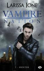 vampire-nation,-tome-2---hunter-572803-250-400