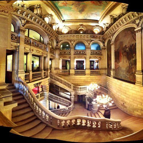 170_501_grand_theatre_escalier