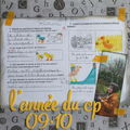 Quelques pages