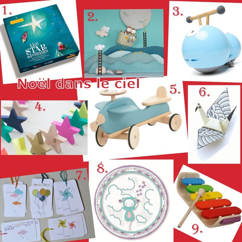 selection-jouets-Noel-ciel