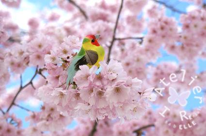piou_Fleursroses_paques