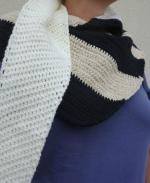 chale toudou crochet 2
