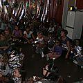 photos centre aéré juillet s3j5 (39)
