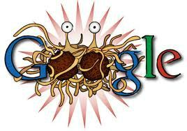googleries