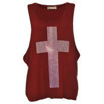 Hearts_and_Bows_Burgundy_Amelia_Vest_1_205