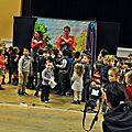 Spectacle NOËL maternelles 15 décembre 2016 Alexandra - R (58)