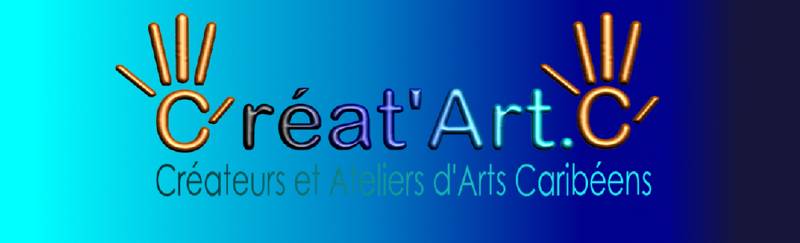 logo site 3 1