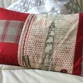 2014 - coussin phare
