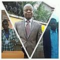 Comment le fils du serpent zola nsimba avait tente de seduire ntumua mase !