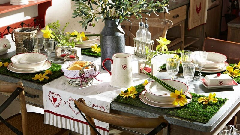 Amadeus-collection-campagne-country-campanas-campagna_300114180409_1400x700
