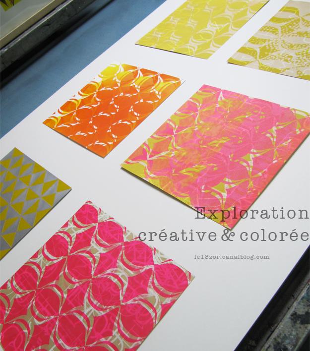 serigraphie_pattern