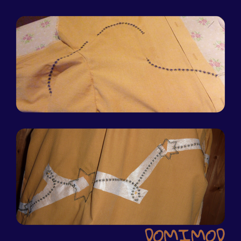 recyclage chemise 8