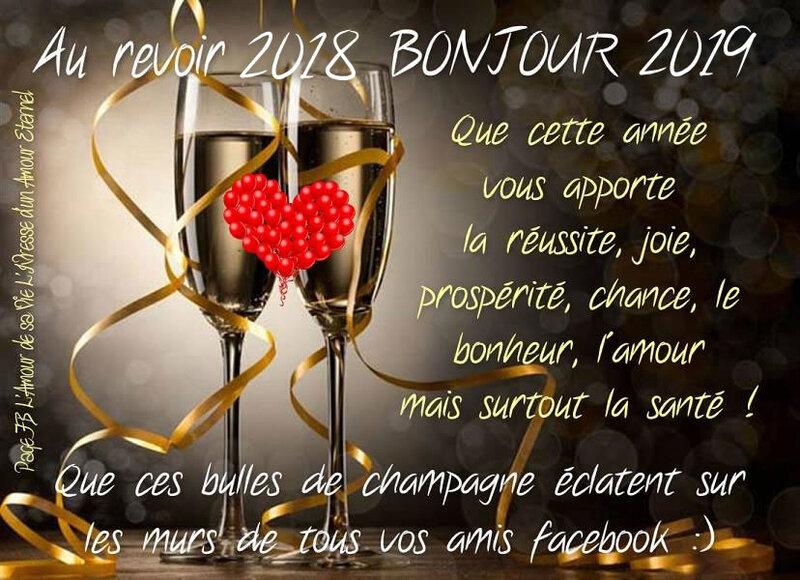 bonne-annee_078a