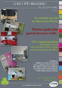 Promo-ete-2013
