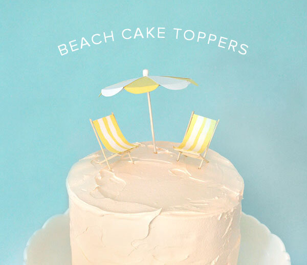 BEACH_CAKE_TOPPERS