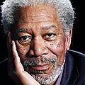 Morgan-Freeman-artistespress
