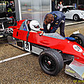 Reynard SF 84 FF 2000_03 - 1984 [UK] HL_GF