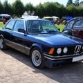 Alpina B6 de 1983 (8ème Rohan-Locomotion) 01
