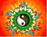 ying yang3