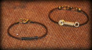 bracelethomme090213 (3)