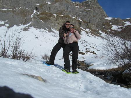 ski_2011_156
