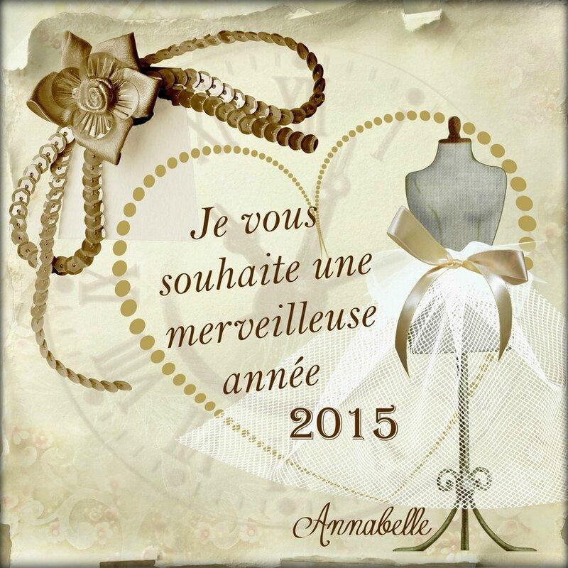carte bonneannée 2015 (Copier)