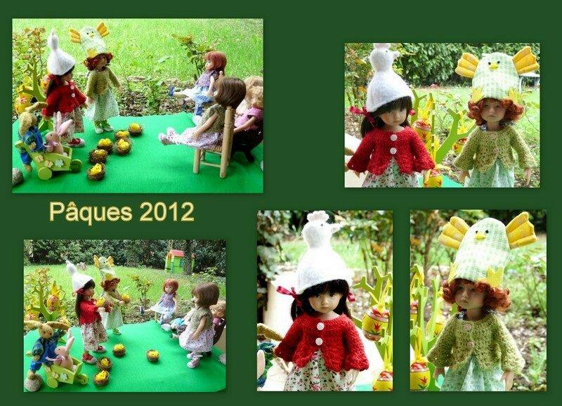 pâques de poupées1-001